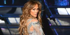 What Jennifer Lopez Does To Make 47 Look 27