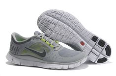 http://www.cheapfreeruns5.biz/mens-nike-free-run-3-c-35.html Welcome to our shop, Mens Nike Free Run 3 Shoes features wider flex grooves across the forefoot. Minimalist, no-sew overlays add seam-free support while allowing the foot to move in a barefoot-like way, and a molded sockliner mimics the natural curve of the foot for great fit,Here are many colorways of Nike Free Run 3 shoes for you!