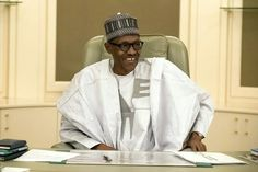 President Buhari has returned to Nigeria after his 10-day vacation trip in the UK.  Upon his return on Saturday August 18 he wrote the National Assembly to inform it of his resumption of office.  President Muhammadu Buhari on Saturday August 18 reportedly restated his commitment to work harder to ensure that all who looted the nations treasury are jailed.  Buhari stated this while answering questions from journalists after disembarking from the presidential jet at the Nnamdi Azikiwe…