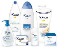 Walgreens: Free Dove Hair Care Products Starting on Nov 27th!!   PIN A FRIEND!!