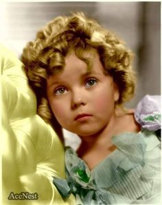 2962 best shirly temple images on pinterest shirly temple