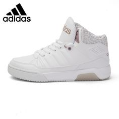 Original New Arrival 2017 Adidas NEO Label Play9tis Women s Skateboarding  Shoes Sneakers 4501ed85ffb12