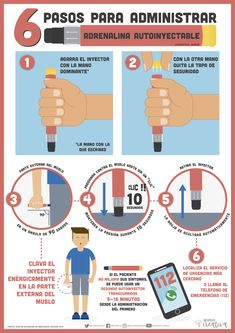 diabetes mecanica corporal en enfermeria diapositivas
