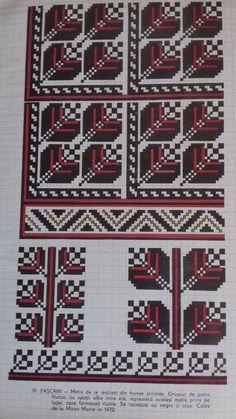 Cross Stitch Patterns, Moldova, How To Plan, Crochet, Art, Art Background, Kunst, Ganchillo, Performing Arts