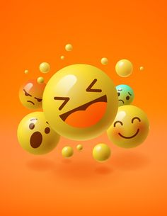 Sometimes, a picture means more than a thousand words. Discover the history behind emojis and find out why we often use them when texting. Texting, Emoticon, Tech, Facts, Science, History, Words, Pictures, Text Messages