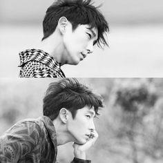 Lee Joongi, Lee Jun Ki, New Actors, Joon Gi, Busan, Resident Evil, Korean Actors, Good News, Karma