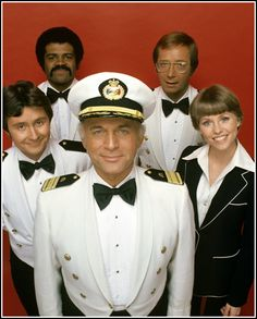 TV shows - The Love Boat. i had the Love Boat board game My Childhood Memories, Best Memories, 1970s Childhood, Emission Tv, Mejores Series Tv, Nostalgia, Eliza Taylor, Love Boat, Old Shows