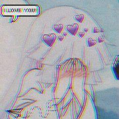 The post appeared first on Memes Apaixonados. Chica Anime Manga, Anime Neko, Kawaii Anime Girl, Manga Girl, Anime Art Girl, Cute Anime Pics, Anime Love, Animes Wallpapers, Cute Wallpapers