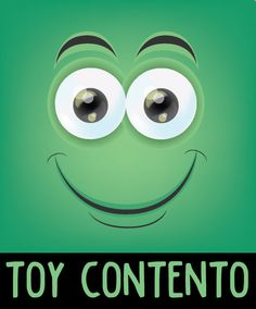 Discover recipes, home ideas, style inspiration and other ideas to try. Cute Images, Cute Pictures, Emoji Pictures, What Is Emo, Mickey Mouse Cartoon, Troll Face, Emoji Stickers, Mr Wonderful, Spanish Humor