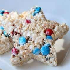 of July Rice Krispie Treats…I just might make these this year! of July Rice Krispie Treats…I just might make these this year! Rice Krispy Treats Recipe, Rice Crispy Treats, Krispie Treats, Rice Krispies, Holiday Treats, Holiday Recipes, Holiday Foods, Summer Treats, Holiday Cookies
