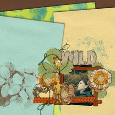 Kit Camping for Fishing by Patricia Araujo  Pati Araujo Arte e Designer    http://patiaraujo.com/store/index.php?main_page=advanced_search_result_in_description=1=camping