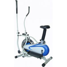 Buy online for home gym packages like orbitrac, treadmill, exercise bikes  and other fitness equipments. 3df2e80d46