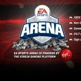 Virgin Gaming ushers in New Era of Competitive Gaming for Xbox 360