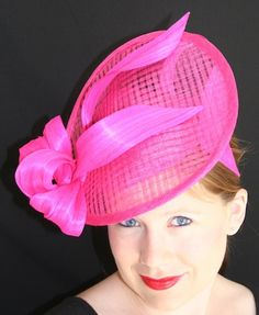 #Spring #Racing Fashion 2013 – #Melbourne #Cup