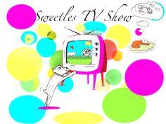 Sweetles TV Show web series