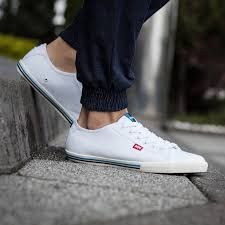 2d2a8931c2ef56 Image result for helly hansen footwear