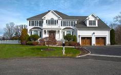 18 Wheeler Gate, Westport, CT, Connecticut, Compo Commons, Westport real estate, Westport home for sale