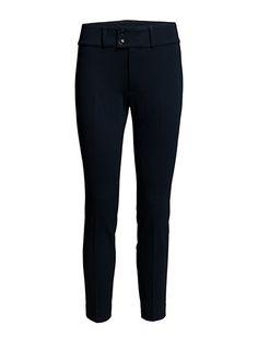 Klikk her for å se og kjøpe Polo Ralph Lauren Skinny Pant (Aviator Navy)  til 1099 kr. Ny kolleksjon fra Polo Ralph Lauren! Rask levering, enkel retur og sikker betaling.
