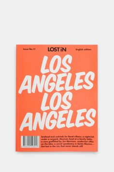 City guide to Los Angeles curated by locals. Ibiza has drawn free minds for decades. Since the it's been famed for its clubs, but beyond the super DJs, there's a year-round community of creative internationals weaving a vital scene that has plenty t Free Mind, Ex Machina, Los Angeles California, Book Recommendations, Night Club, A Table, The Neighbourhood, Lost, City