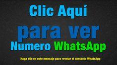 WhatsApp de JR Publicidad y Estampados