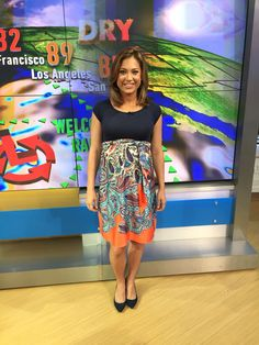 This dress is rented from @MineforNine - label is @maternalamerica , shoes I bought at @lordandtaylor , they are @vincecamuto