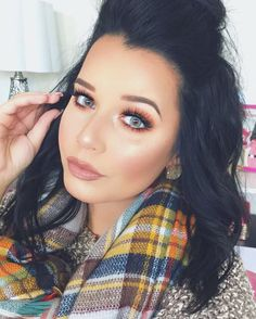 See this Instagram photo by @ciaoobelllaxo • 13.4k likes