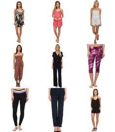 Maria's pants http://picvpic.com/collections/pants-81bc79c2-af29-4559-9f93-ebd9cfe173b4?ref=TZCgBp
