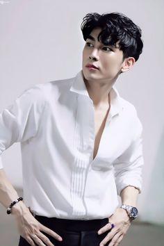 I Am An Engineer, Cute Gay Couples, Thai Drama, Cute Anime Boy, Drama Movies, Asian Men, Cute Boys, My Eyes, Thailand