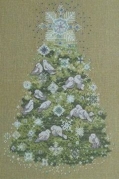 Feliz Natal: ARVORE DE NATAL DA PAZ