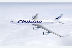Finnair Gallery