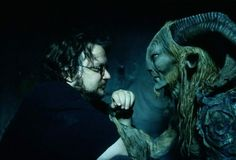6 Filmmaking Tips from Guillermo del Toro. talks about storytelling, collaboration w actors, imagination, etc