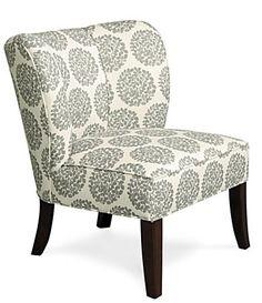 I love King Charles Cavalier Spaniels! http://media-cache5.pinterest.com/upload/149181806376173489_YscfCNxu_f.jpg ploo new living room