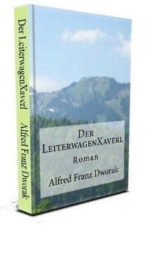 Roman - novel