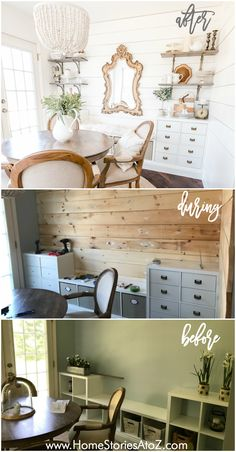 1923 Best Decor Hacks Images In 2019 Diy Ideas For Home Homemade