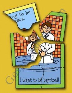 Primary CTR-A, Lesson 12, I Can Prepare for Baptism, Primary Lesson Helps, family home evening, gospel grab bag, gospelgrabbag.com