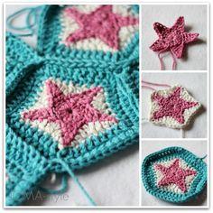 12 Besten Häkeln Bilder Auf Pinterest Crochet Patterns Diy