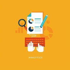 #analytics Linux, Marketing Digital, Instagram Posts, Socialism, Get Well Soon, Linux Kernel