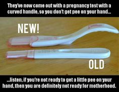 The curved handle is better but this is still so true