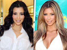 46 Best Color Change Inspiration Images Color Change Auburn Hair
