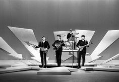 Available for sale from Contessa Gallery, Harry Benson, The Beatles Ed Sullivan Show, New York Archival Pigment Print, 24 × 30 in Guitar Tips, Guitar Lessons, Harry Benson, The Ed Sullivan Show, Classic Blues, Life Magazine, Kinds Of Music, The Beatles, Rock N Roll