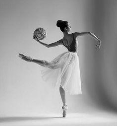 <<Maria Khoreva (vaganova Ballet Academy) # Photo © Наталья Слета>>