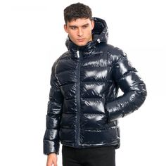 Country House Outdoor, Mens Down Jacket, Winter Jackets, Lifestyle, Coat, Shopping, Black, Fashion, Winter Coats