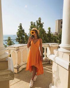 Paris Fashion, Boho Fashion, Fashion Outfits, Womens Fashion, Fashion Design, Cute Summer Outfits, Cute Outfits, Underwear Pics, Iranian Women Fashion