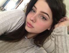 Pinterest-Denisse ♡