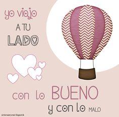 http://cortarcoserycrear.blogspot.de/2014/02/fuentes-romanticas-san-valentin.html Fuentes románticas: Tipografías para San Valentín