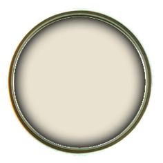 farrow and ball's skimming stone Exterior Paint Colors, Paint Colours, Wall Colors, Beautiful Interiors, Beautiful Homes, Skimming Stone, Family Room Walls, Condo Decorating, Front Door Colors