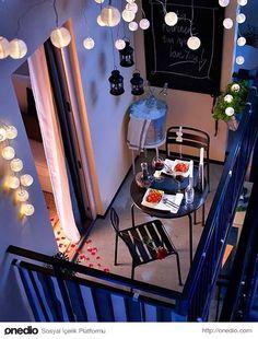 balcony25