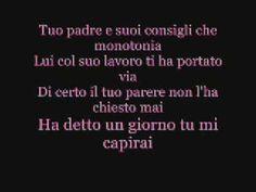 la solitudine - laura pausini (+lista de reproducción)