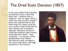 The-Dred-Scott-Decision-1857-synopsis.jpg (720×540)