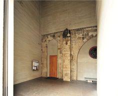 Galeria de Museu Kolumba / Peter Zumthor - 32